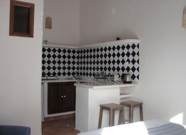 Casa Viejo - Bedroom